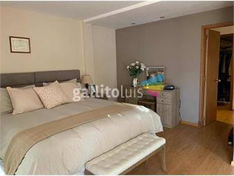 https://www.gallito.com.uy/casa-en-alquiler-de-5-dormitorios-en-malvin-inmuebles-18938056