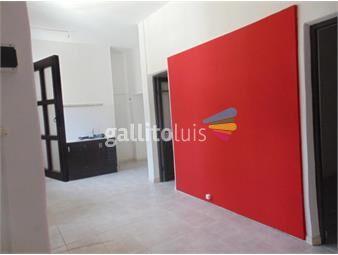 https://www.gallito.com.uy/casablanca-por-corredor-apto-al-fondo-inmuebles-18938170