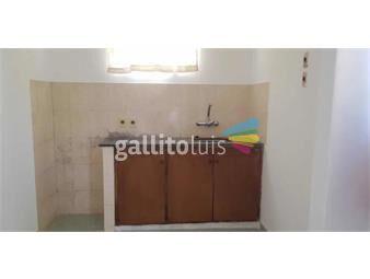 https://www.gallito.com.uy/apartamento-tipo-chalet-1-dormitorio-peñarol-inmuebles-18938263