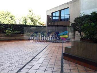 https://www.gallito.com.uy/aval-alq-1-dorm-y-demas-sarmiento-19000s-inmuebles-18938264