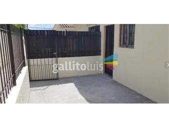 https://www.gallito.com.uy/casa-tipo-chalet-1-dormitorio-peñarol-inmuebles-18938270