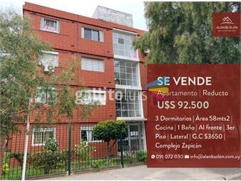 https://www.gallito.com.uy/apartamento-en-venta-3-dormitorios-en-reducto-3er-piso-ideal-inmuebles-18367376