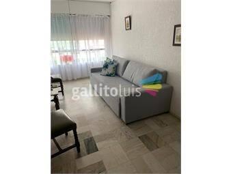 https://www.gallito.com.uy/ref-2707-alquiler-anual-1-dormitorio-en-peninsula-inmuebles-18938378