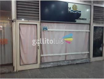 https://www.gallito.com.uy/oportunidad-alquiler-local-de-11-metros-en-galeria-central-inmuebles-18938449