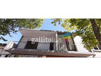 https://www.gallito.com.uy/casa-de-altos-toda-exterior-con-patio-y-azotea-inmuebles-18938486