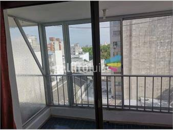 https://www.gallito.com.uy/imperdible-apto-1-dormitorio-balcon-cordon-inmuebles-18938565