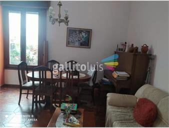 https://www.gallito.com.uy/imperdible-2-dormitorios-2-terrazas-bg-cordon-inmuebles-18938666