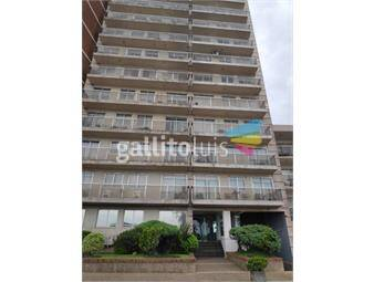 https://www.gallito.com.uy/excelente-apartamento-sobre-rambla-de-chile-7mo-piso-inmuebles-18938753