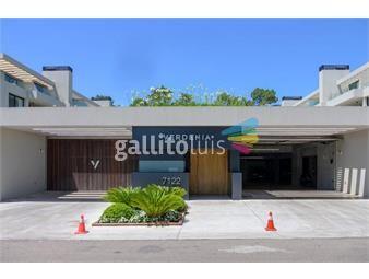 https://www.gallito.com.uy/carrasco-vendo-apto-1-dormitorio-gran-terraza-y-parrillero-inmuebles-18945602
