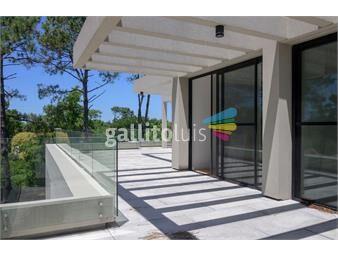 https://www.gallito.com.uy/carrasco-vendo-apartamento-2-dormitorios-y-terraza-90-m2-inmuebles-18945633