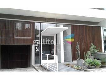 https://www.gallito.com.uy/alquiler-apartamento-monoambiente-pocitos-inmuebles-18945871