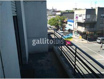 https://www.gallito.com.uy/estudio-azulapartamento-al-frente-dos-dormitorios-inmuebles-18945934