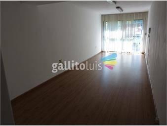 https://www.gallito.com.uy/comodo-mono-ambiente-con-kitchenette-inmuebles-18946219