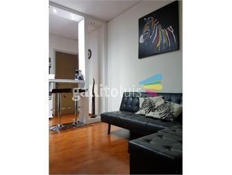 https://www.gallito.com.uy/precioso-apto-amoblado-1-dormitorio-zona-ciudad-vieja-inmuebles-18946699