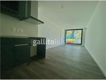 https://www.gallito.com.uy/apartamento-monoambiente-a-estrenar-en-pocitos-inmuebles-18068869