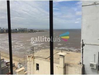 https://www.gallito.com.uy/vendo-apartamento-monoambiente-en-pocitos-inmuebles-18946744