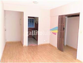 https://www.gallito.com.uy/venta-apartamento-2-dormitorios-rbla-pocitos-contrafrente-inmuebles-18649964