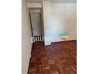 https://www.gallito.com.uy/apto-2-dormitorios-bella-vista-inmuebles-18948349