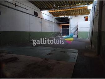 https://www.gallito.com.uy/contacto-propiedades-alquila-excelente-local-inmuebles-18948370