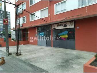 https://www.gallito.com.uy/local-para-comercio-deposito-taller-no-autos-oficina-inmuebles-18948496