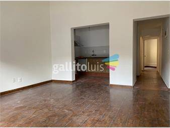 https://www.gallito.com.uy/casa-2-dormitorios-cordon-inmuebles-18481369