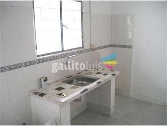 https://www.gallito.com.uy/apartamento-chico-para-una-persona-o-pareja-inmuebles-18948679