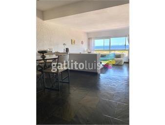 https://www.gallito.com.uy/frente-al-mar-excelente-ubicacion-y-vista-inmuebles-18948780