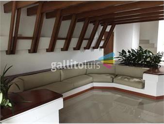 https://www.gallito.com.uy/frente-plaza-artesanos-apto-al-frente-1-dorm-garage-gc-bajos-inmuebles-18954173
