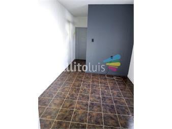 https://www.gallito.com.uy/alquiler-lindo-apartamento-1-dormitorio-palermo-inmuebles-18954196