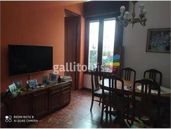 https://www.gallito.com.uy/oportunidad-2-dorm-patio-parillero-cordon-inmuebles-18954403