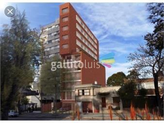 https://www.gallito.com.uy/excelente-y-moderno-monoambiente-piso-alto-con-balcon-inmuebles-16919084