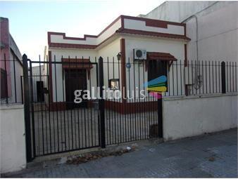 https://www.gallito.com.uy/oportunidad-local-industrial-con-solida-vivienda-inmuebles-18954505