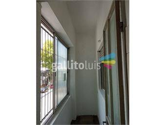 https://www.gallito.com.uy/dueño-alquila-casa-esquina-cbalcon-y-terraza-inmuebles-18717326