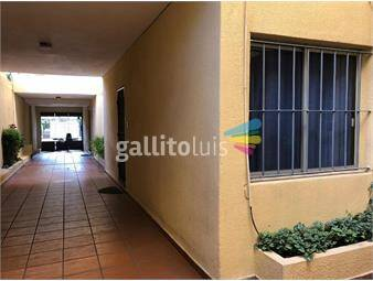 https://www.gallito.com.uy/saldo-bhu-terraza-cparrillero-lavadero-buceo-proximo-a-inmuebles-18961323