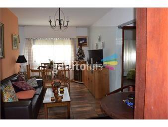 https://www.gallito.com.uy/507-casa-de-altos-terraza-cparrillero-la-blanqueada-prox-a-inmuebles-18961371