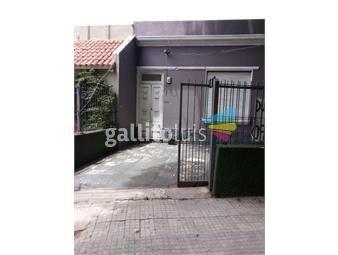 https://www.gallito.com.uy/dueño-vende-casa-ideal-gran-familia-o-negocio-sobre-avenida-inmuebles-18610920