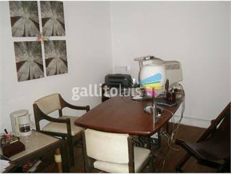 https://www.gallito.com.uy/alquiler-de-casa-en-montevideo-ideal-negocio-o-empresa-inmuebles-18961782