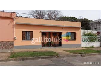 https://www.gallito.com.uy/exelente-casa-dueño-vende-inmuebles-18961803