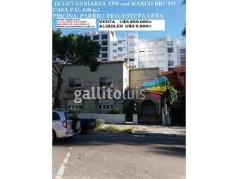 https://www.gallito.com.uy/pocitos-piscina-parrillero-estufa-leña-gges-inmuebles-13650496