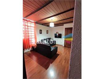 https://www.gallito.com.uy/precioso-apartamento-en-parque-rodo-inmuebles-18965188