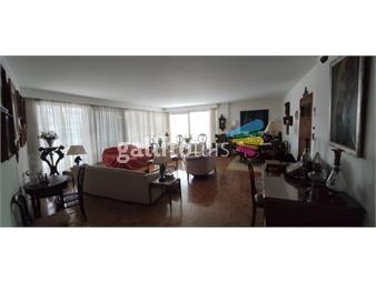 https://www.gallito.com.uy/apartamento-4-dormitorios-en-parque-rodo-inmuebles-18965217