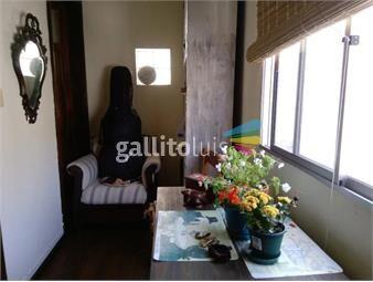 https://www.gallito.com.uy/frente-a-plaza-de-los-33-pasos-de-18-y-facultades-inmuebles-18965600
