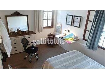 https://www.gallito.com.uy/sciuto-propiedades-vende-preciosa-casa-y-excelente-ubicacion-inmuebles-18965658