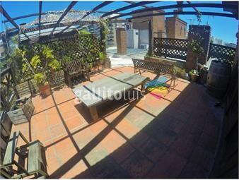 https://www.gallito.com.uy/unico-a-pasos-de-rambla-barbacoa-con-parrillero-y-terraza-inmuebles-16433525
