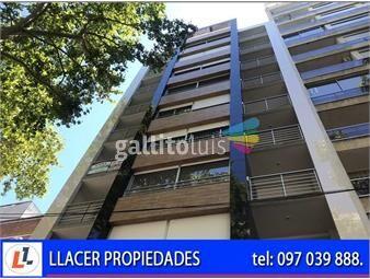 https://www.gallito.com.uy/prox-a-rambla-con-garaje-inmuebles-17315634