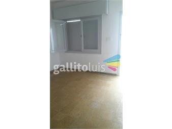 https://www.gallito.com.uy/refor-alquila-casa-en-belvedere-inmuebles-18966174