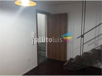 https://www.gallito.com.uy/duplex-1-dormitorio-villa-muñoz-a-estrenar-pb-bajos-gc-inmuebles-18966297
