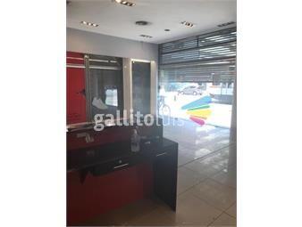 https://www.gallito.com.uy/local-alquiler-sobre-18-de-julio-esquina-inmuebles-18966309