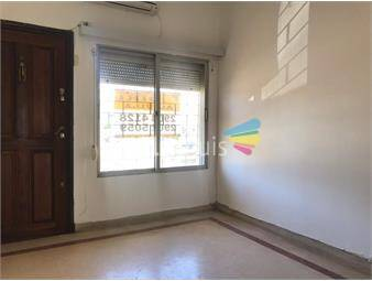 https://www.gallito.com.uy/diri-av-italia-zona-hospitalaria-casa-3-dorm-cgge-inmuebles-18966344