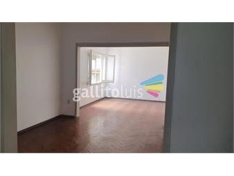 https://www.gallito.com.uy/amplio-y-funcional-apartamento-2-dormitorios-inmuebles-18518038